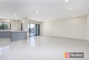 36/1B Premier Lane, Rooty Hill, NSW 2766