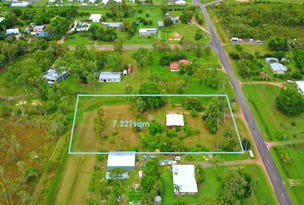 91 Mystic Avenue, Balgal Beach, Qld 4816