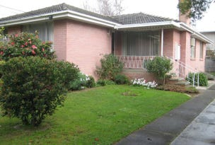 8 Blake Street, Blackburn North, Vic 3130