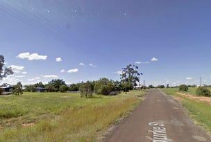 lot 4 sec 20 DP 758441 Bourke st, Girilambone, NSW 2831