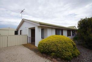 6 Park Terrace, Edithburgh, SA 5583