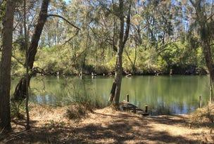361 The Park Drive, Sanctuary Point, NSW 2540