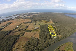 Lot 7/162 Carrs Drive, Yamba, NSW 2464