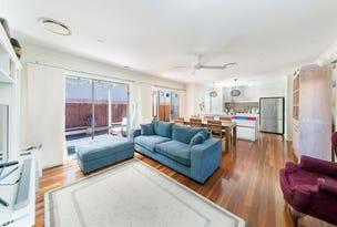 42 Shearwater Drive, Warriewood, NSW 2102