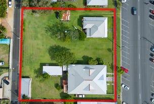 47-51 Woodburn Street, Evans Head, NSW 2473