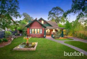 491 Neerim Road, Murrumbeena, Vic 3163
