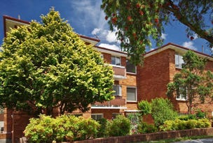 7/12 Glendale Ave, Narwee, NSW 2209