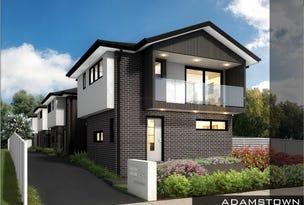 24 Bourke Street, Adamstown, NSW 2289