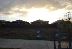 Lot 726, 726 Hilltop Grove, Cliftleigh, NSW 2321