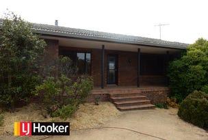 44 Mcfetridge Lane, Inverell, NSW 2360