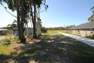 32 (Lot 202) Sanctuary Point Road, Sanctuary Point, NSW 2540