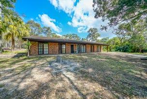 146 Hiawatha Road, Woongarrah, NSW 2259