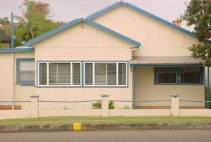2/29 PACIFIC DRIVE, Port Macquarie, NSW 2444