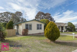 3 Nelanglo Street, Gunning, NSW 2581