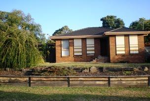 1 Tambo Close, Croydon Hills, Vic 3136