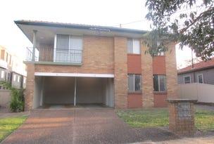 8/12 High Street, Waratah, NSW 2298