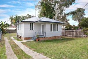 19 Robyn Street, Blacktown, NSW 2148