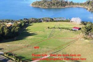 4430 West Tamar Highway, Beauty Point, Tas 7270