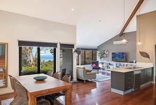 348 Sapphire Coast Drive, Tura Beach, NSW 2548