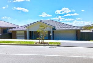37 Morisset Park Road, Morisset Park, NSW 2264