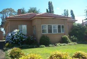 27 Margaret, Glen Innes, NSW 2370