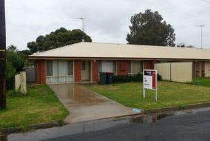 3/33 Maher Street, Euston, NSW 2737