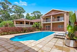 6 Kauzal Crescent, Surf Beach, NSW 2536