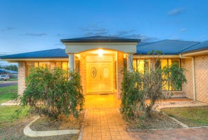 1 Lawton Place, Miles, Qld 4415