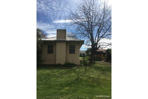 29b Albert Street, Corowa, NSW 2646