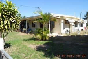 26 Fielding Street karumba, Karumba, Qld 4891