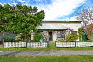 158 Bath Road, Kirrawee, NSW 2232