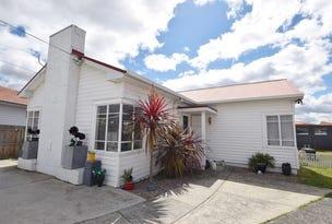 41 Tregear Street, Moonah, Tas 7009