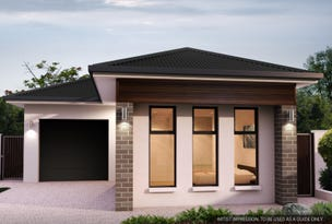 Lot 100 No.21 Thornton Rd, Greenacres, SA 5086