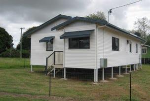 21 NEW QUEEN ROAD, Queenton, Qld 4820