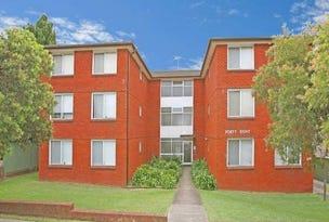 10/48 George Street, Mortdale, NSW 2223