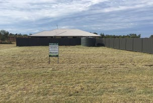 Lot 1 SP 261648, 20 Dudley Street, Chinchilla, Qld 4413