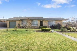 36 COROMANDEL STREET, Goulburn, NSW 2580