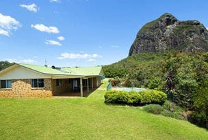 21 Burns Road, Glass House Mountains, Qld 4518
