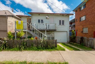 37 Zadoc Street, Lismore, NSW 2480