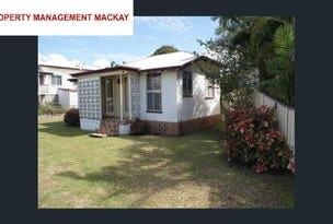 20 Nebo Road, West Mackay, Qld 4740