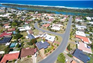 15 Victoria Avenue, Pottsville, NSW 2489