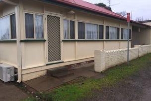 2/98 Griffin Avenue, Tamworth, NSW 2340
