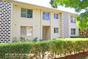 3/6 Nuyts Street, Red Hill, ACT 2603