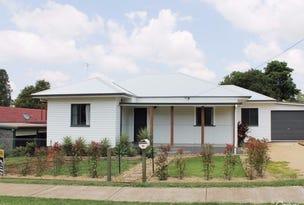 25  Hume Street, North Toowoomba, Qld 4350