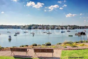 462/3 Marine Drive, Chiswick, NSW 2046