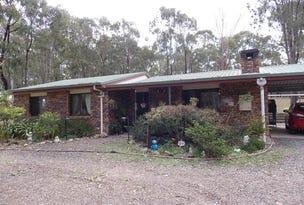 124 Brocklehurst Road, Wattle Camp, Qld 4615