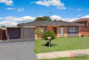 148 Minchin Drive, Minchinbury, NSW 2770