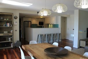 6/200 Hunter Street, Newcastle, NSW 2300