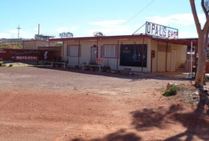 L5 Post Office Hill Road, Coober Pedy, SA 5723