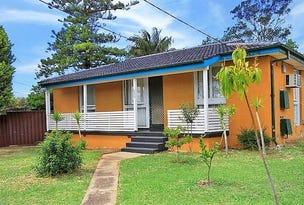 248 Woodstock Avenue, Mount Druitt, NSW 2770